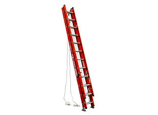 EXTENSION LADDER 2.jpg