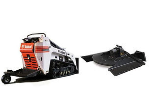 MT W BRUSH CUTTER.jpg