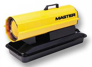 heater+kerosene+2.jpg