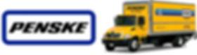penske-truck.jpg
