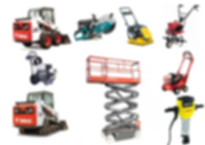 equipment rental.jpg