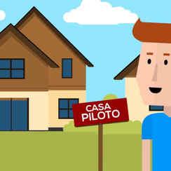 ¿Cómo comprar tu casa Galilea?