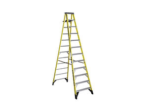 12 STEP LADDER 2.jpg