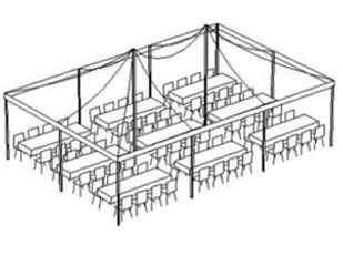 20x30 canopy.jpg