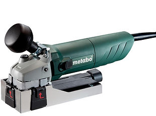 metabo paint stripper.jpg