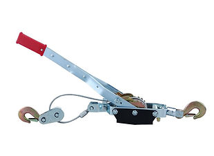 cable puller.jpg