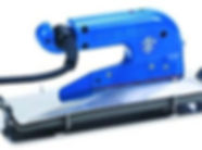 CARPET SEAM IRON.jpg