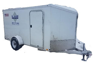 6X12 ENCLOSED TRAILER.jpg