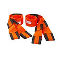 lifting strap rental