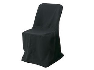 BLACK SQUARE BACK CHAIR COVER.jpg