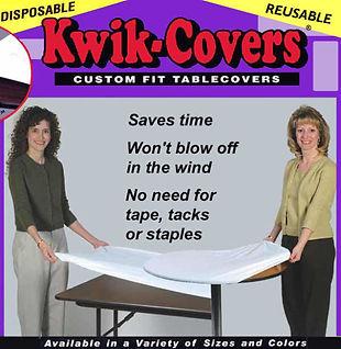 kwik cover.jpg