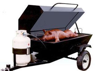 PIG ROASTER.jpg
