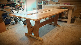 Spalted%20Beech%20table%20build_edited.j