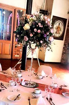 large martini arrangement_edited_edited.