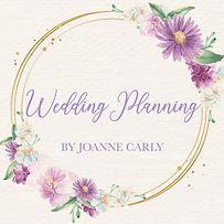wedding planning .jpg