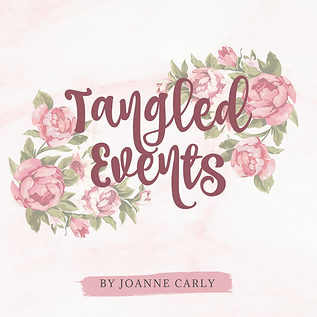 tangled events-39.png