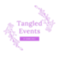 Tangled Events-35.png