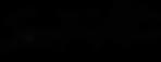 74p Watermark schwarz.png