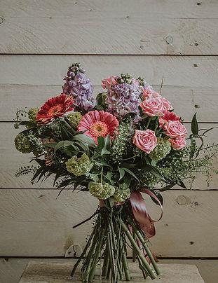 bouquet romantico small.jpg