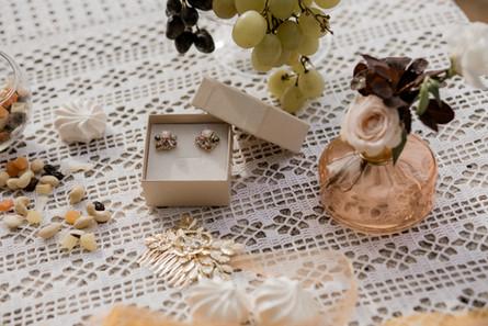 wedding details-18.jpg