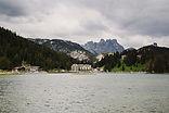 lago di misurina.jpg