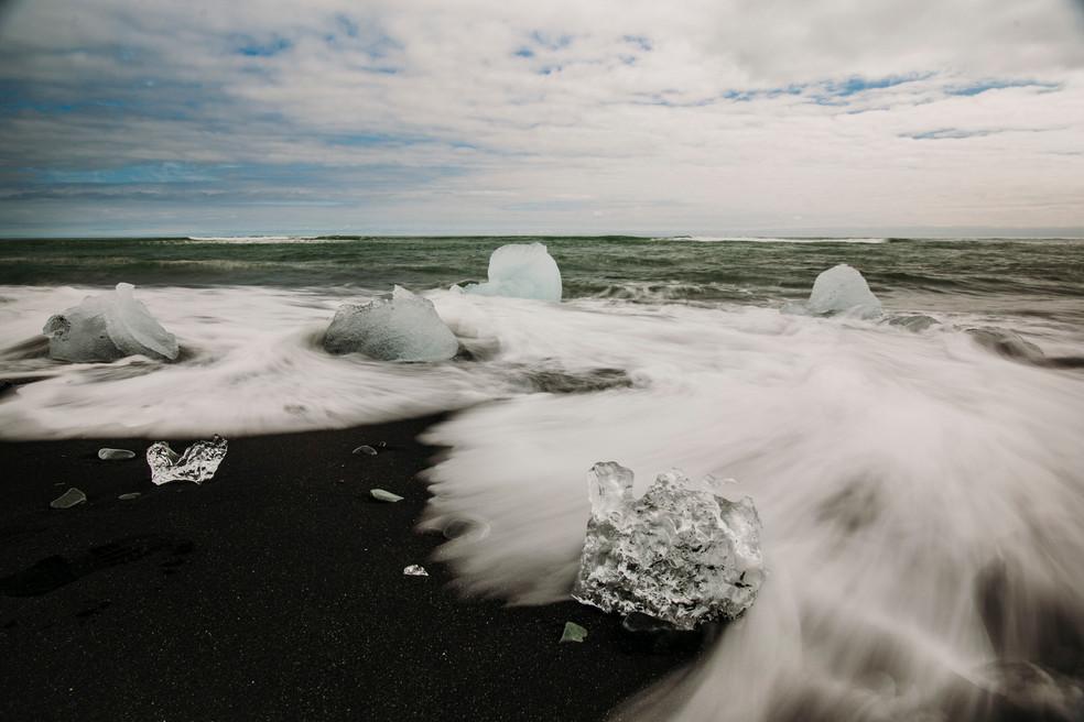 Islanda24.jpg
