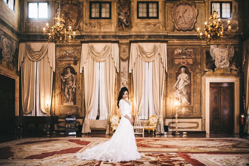 fotografo di matrimoio toscana32.jpg