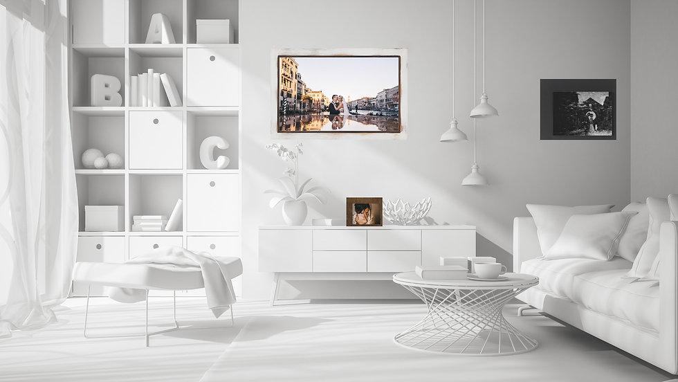 quadri e cornici online