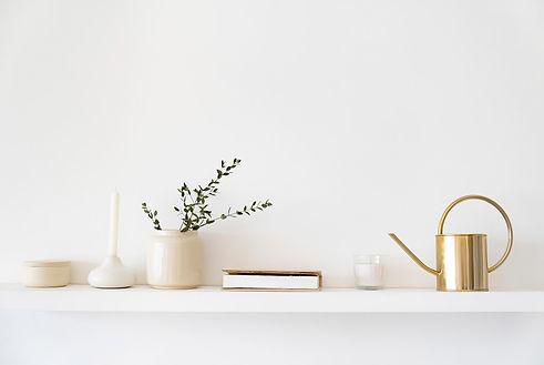 minimalistic-scandinavian-details_t20_pR