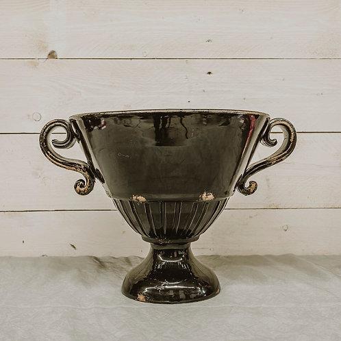Coppa Liberty