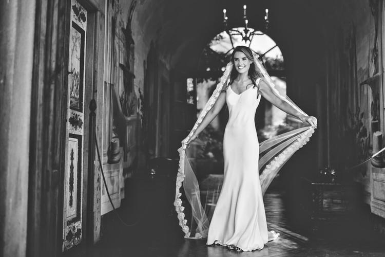 fotografo di matrimoio toscana67.jpg