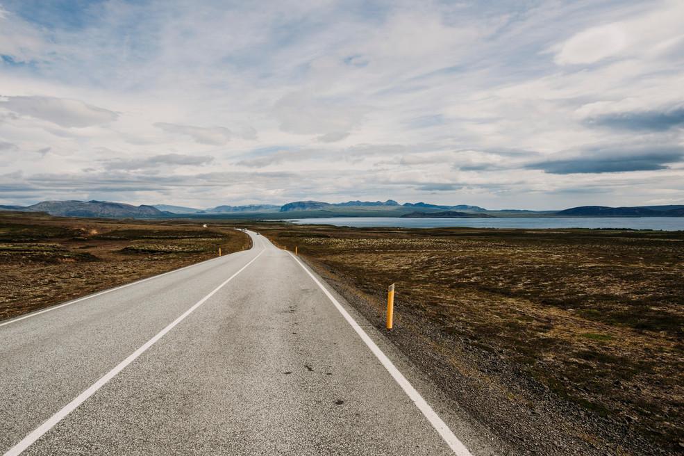 Islanda2.jpg