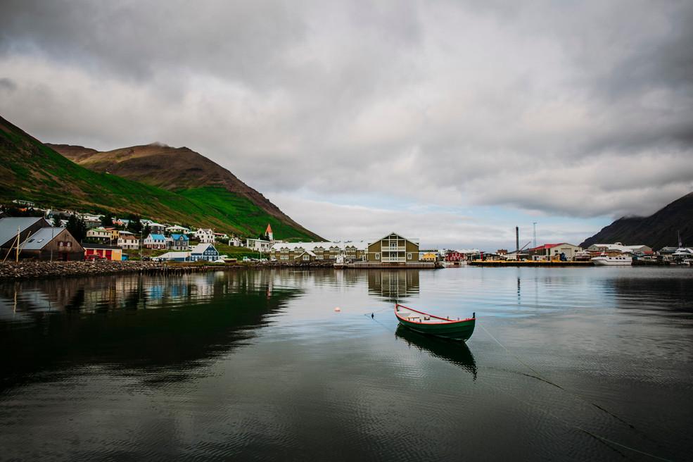 Islanda34.jpg