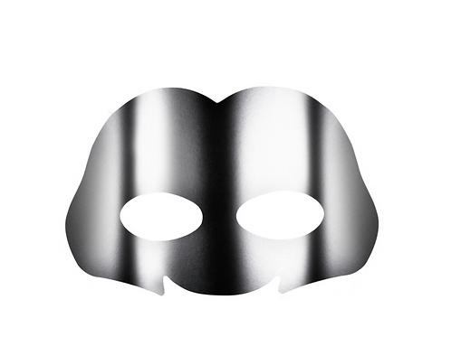 Supermask - maschera distensiva defaticante