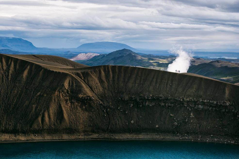 Islanda56.jpg
