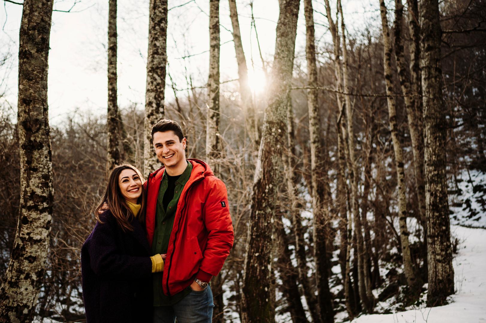 servizio fotografico nella neve7.jpg