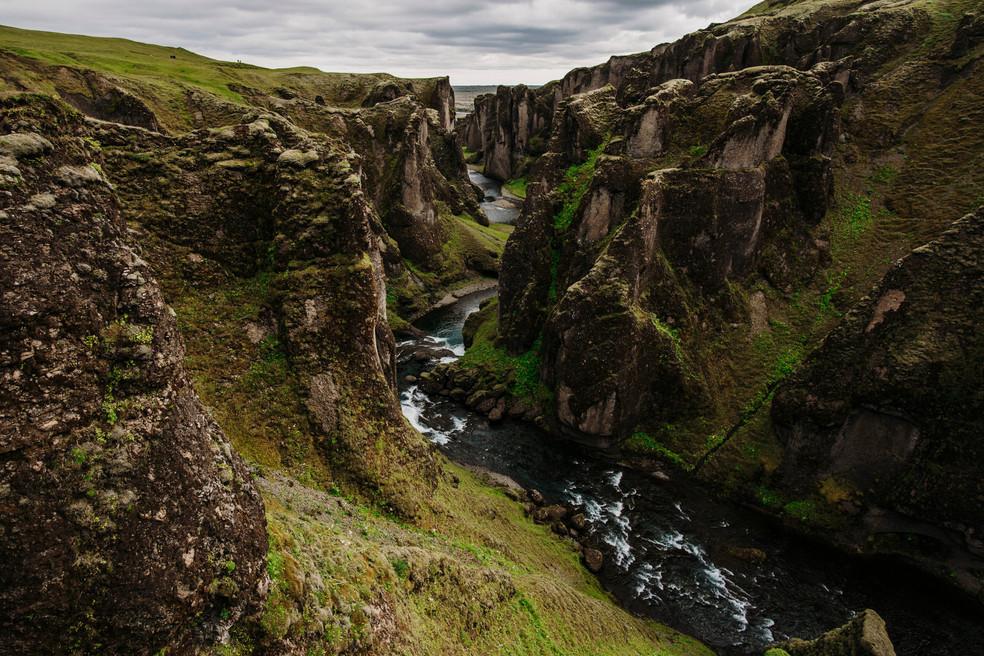 Islanda12.jpg