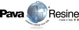 Pavaresine_Logo-1.png