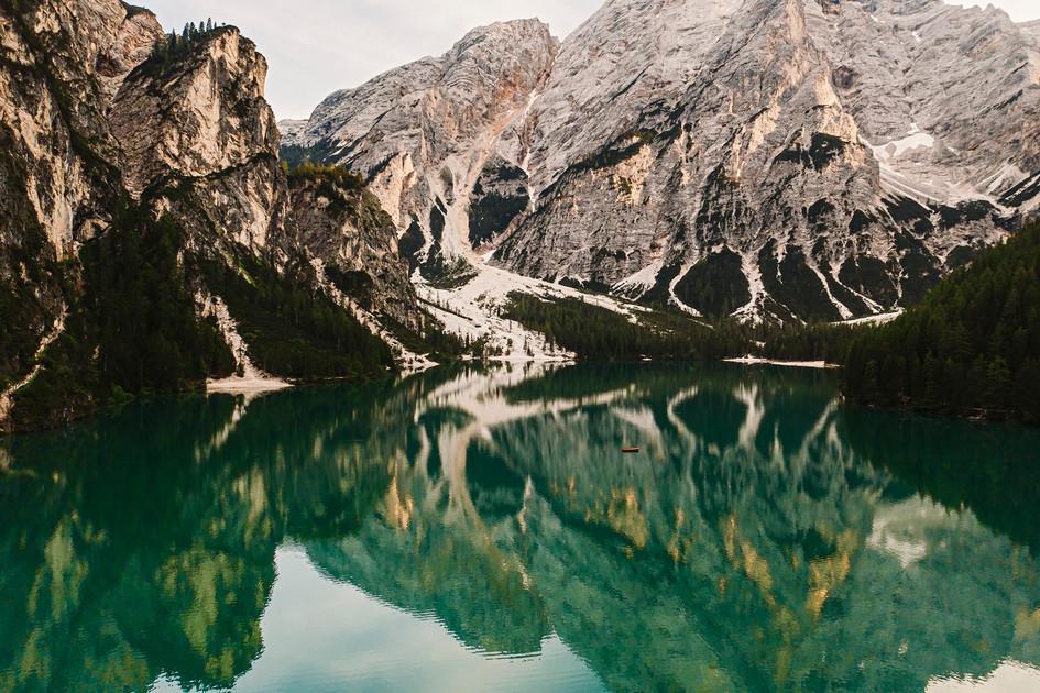 lago di braies trentino.jpg