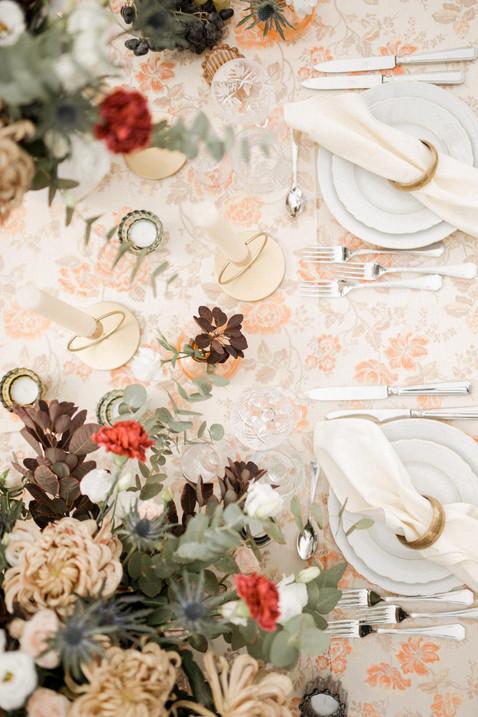 wedding details-17.jpg