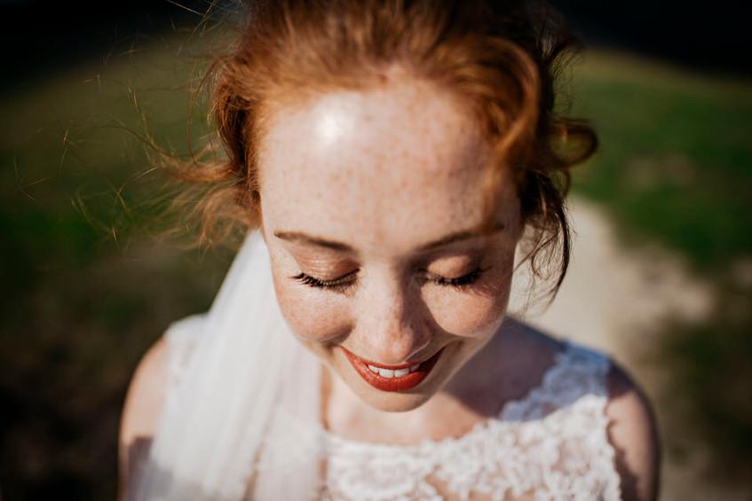 fotografo di matrimoio toscana76.jpg