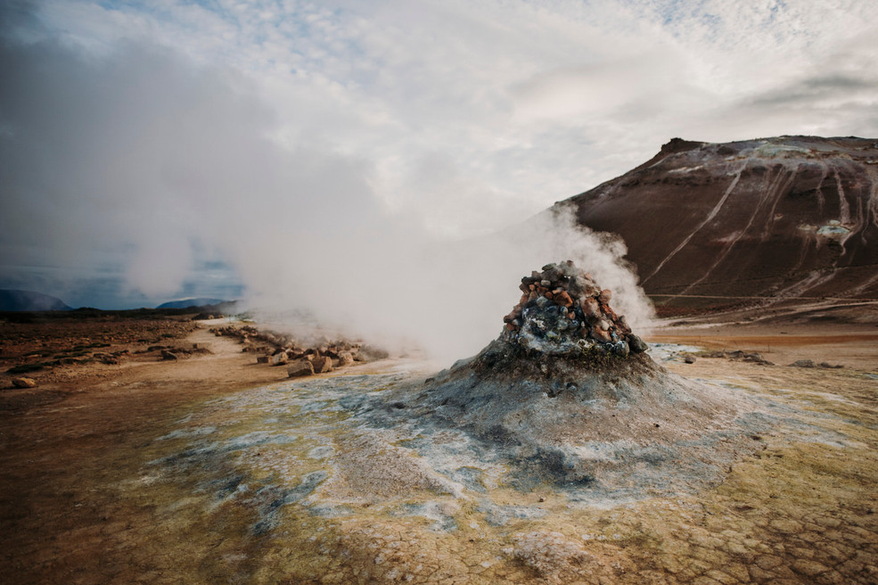 Islanda30.jpg