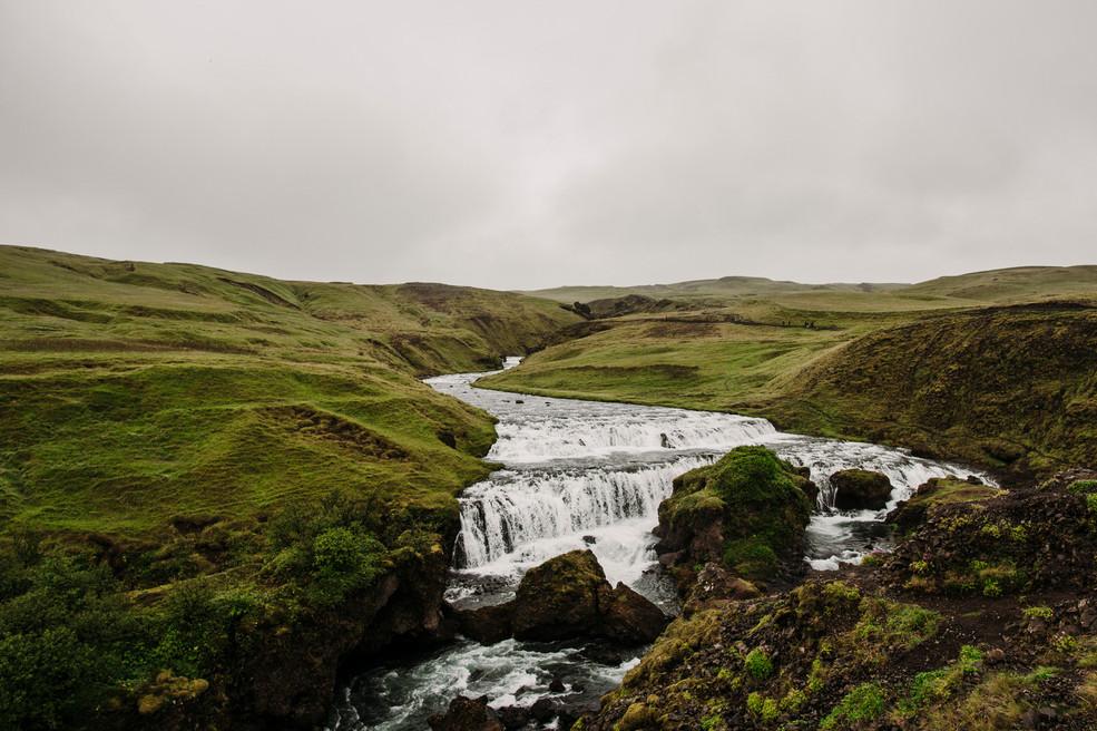 Islanda9.jpg