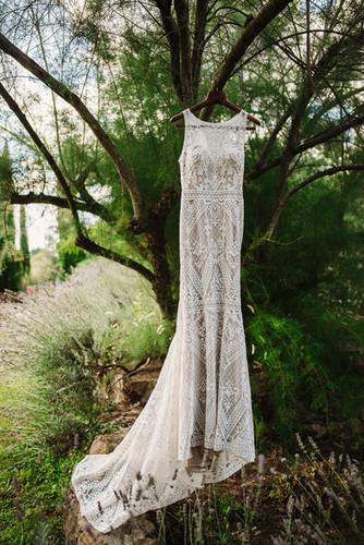 planning your wedding - 6.jpg