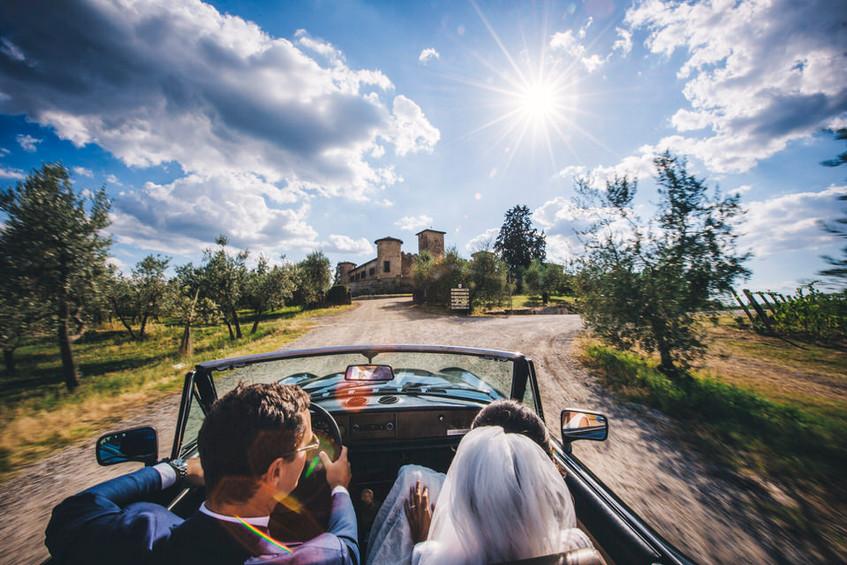 fotografo di matrimoio toscana26.jpg