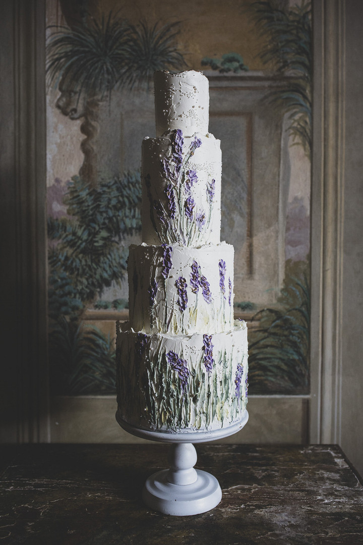 wedding planner in tuscany - 4.jpg