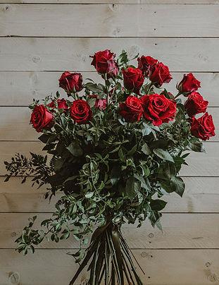 mazzo rose 25.jpg