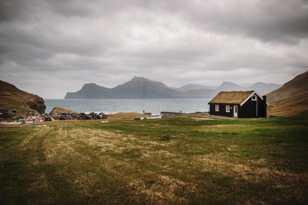 viaggio isole faroe_39.jpg