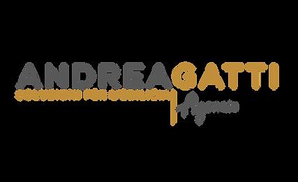 Logo Andrea Gatti2.png