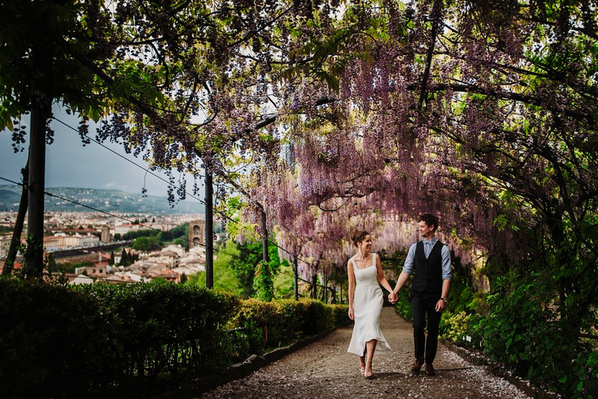 fotografia di matrimonio.jpg